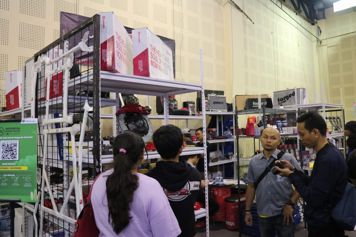 Imx aftermarket expo 2019 (27)