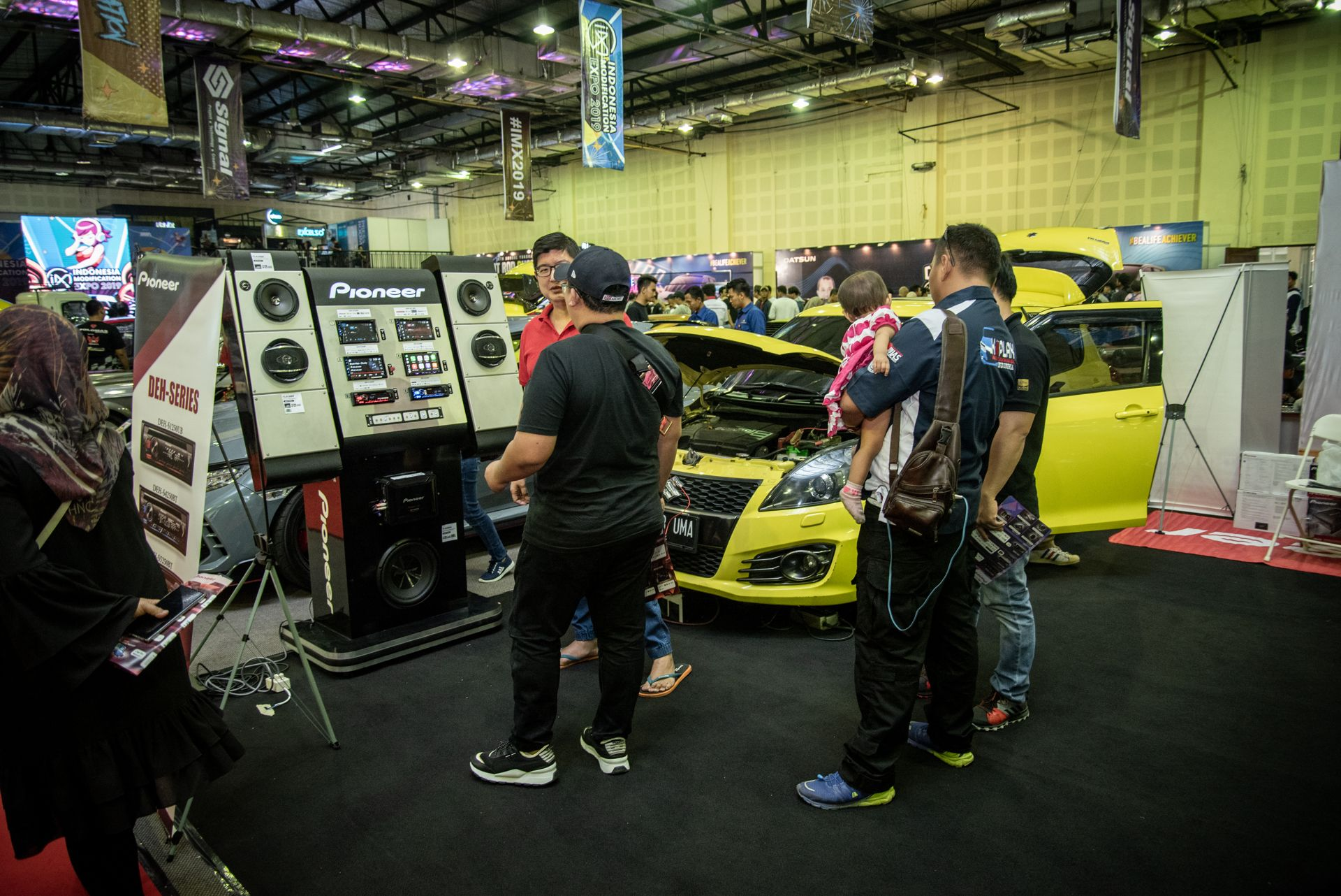 Imx aftermarket expo 2019 (3)