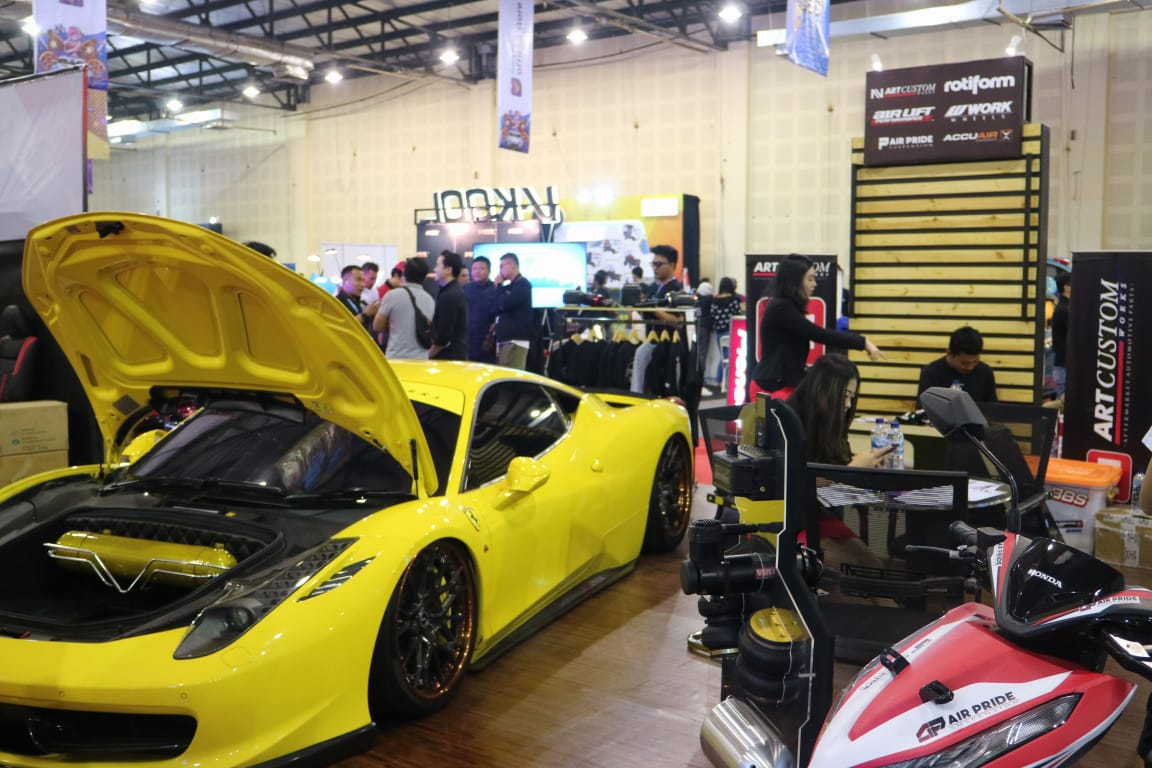 Imx aftermarket expo 2019 (30)
