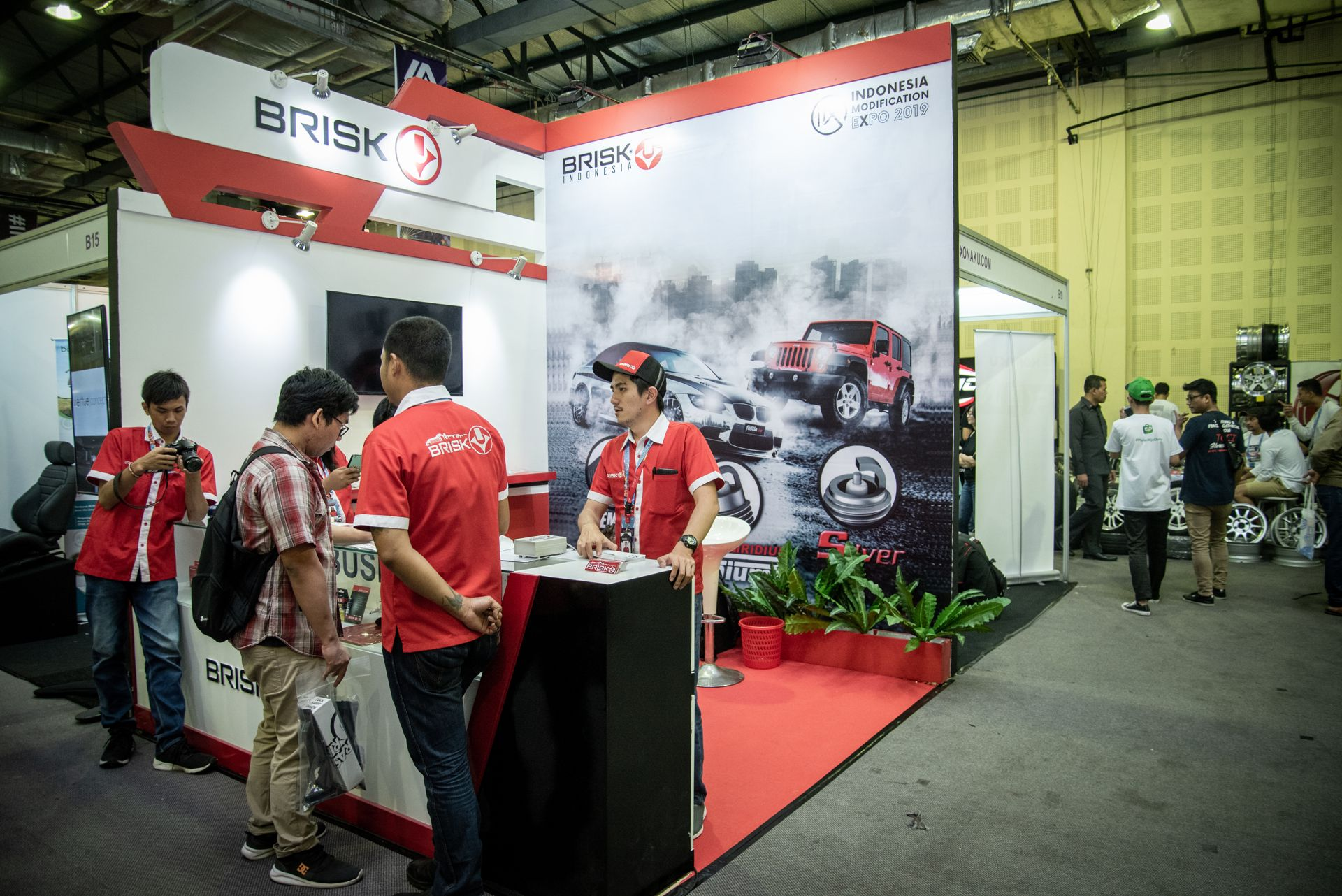 Imx aftermarket expo 2019 (39)