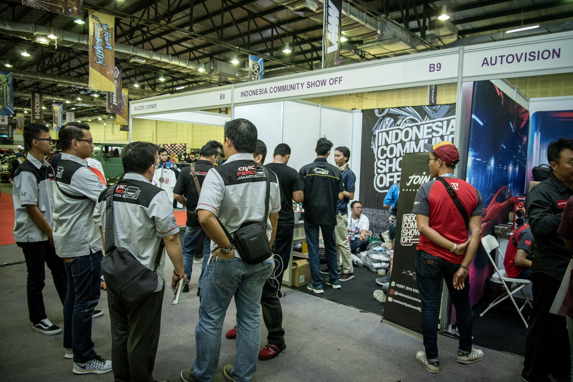 Imx aftermarket expo 2019 (40)