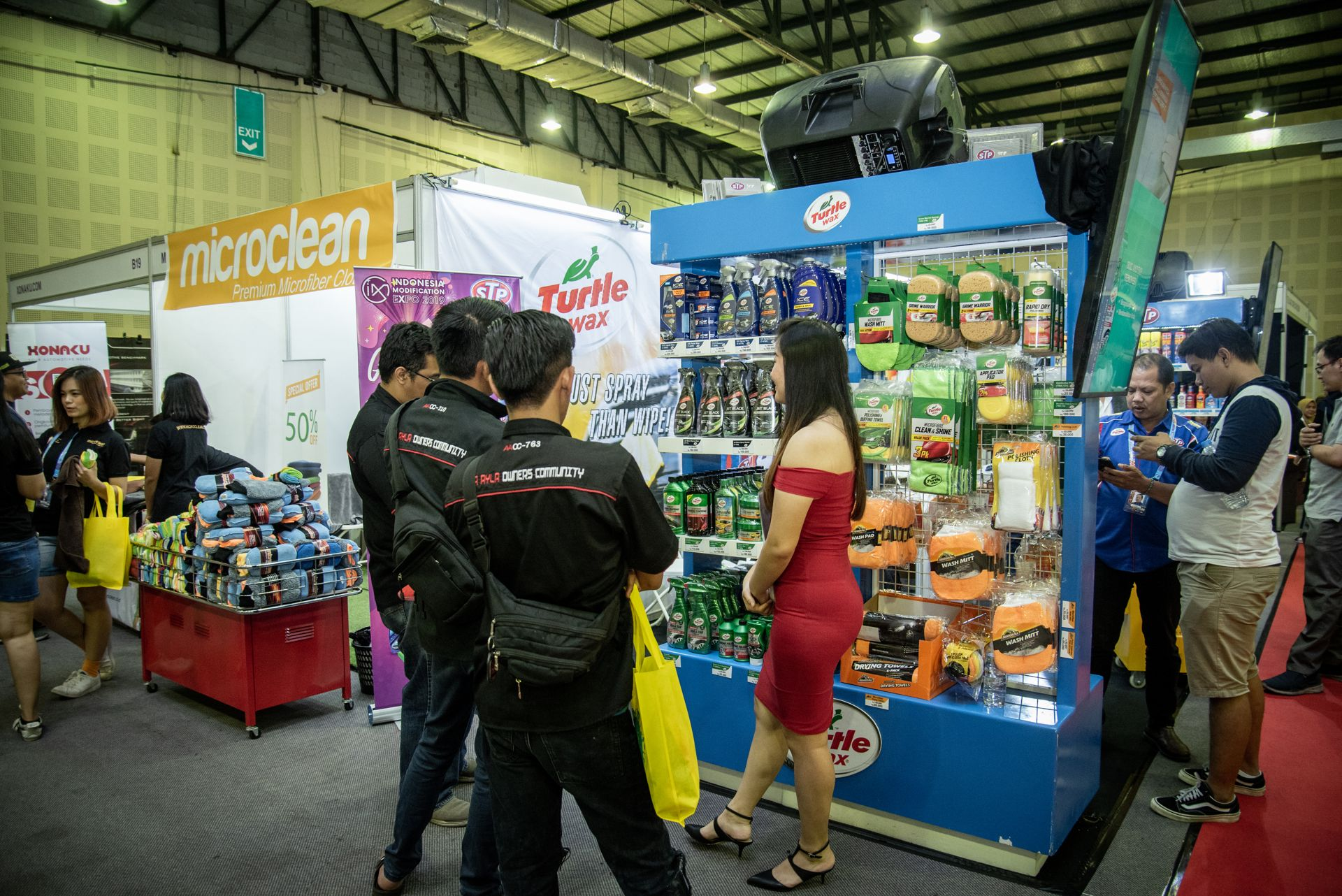 Imx aftermarket expo 2019 (42)