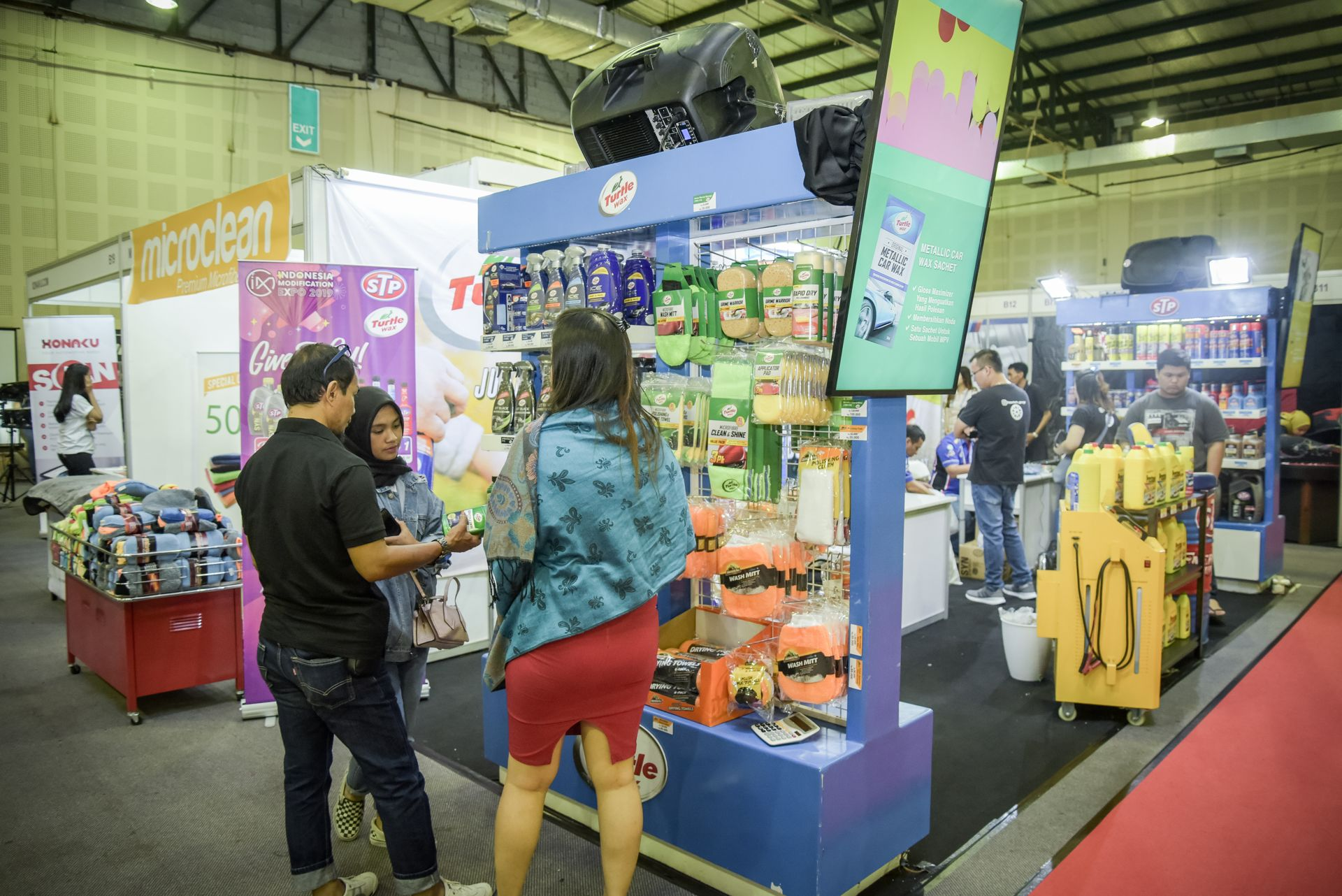 Imx aftermarket expo 2019 (8)
