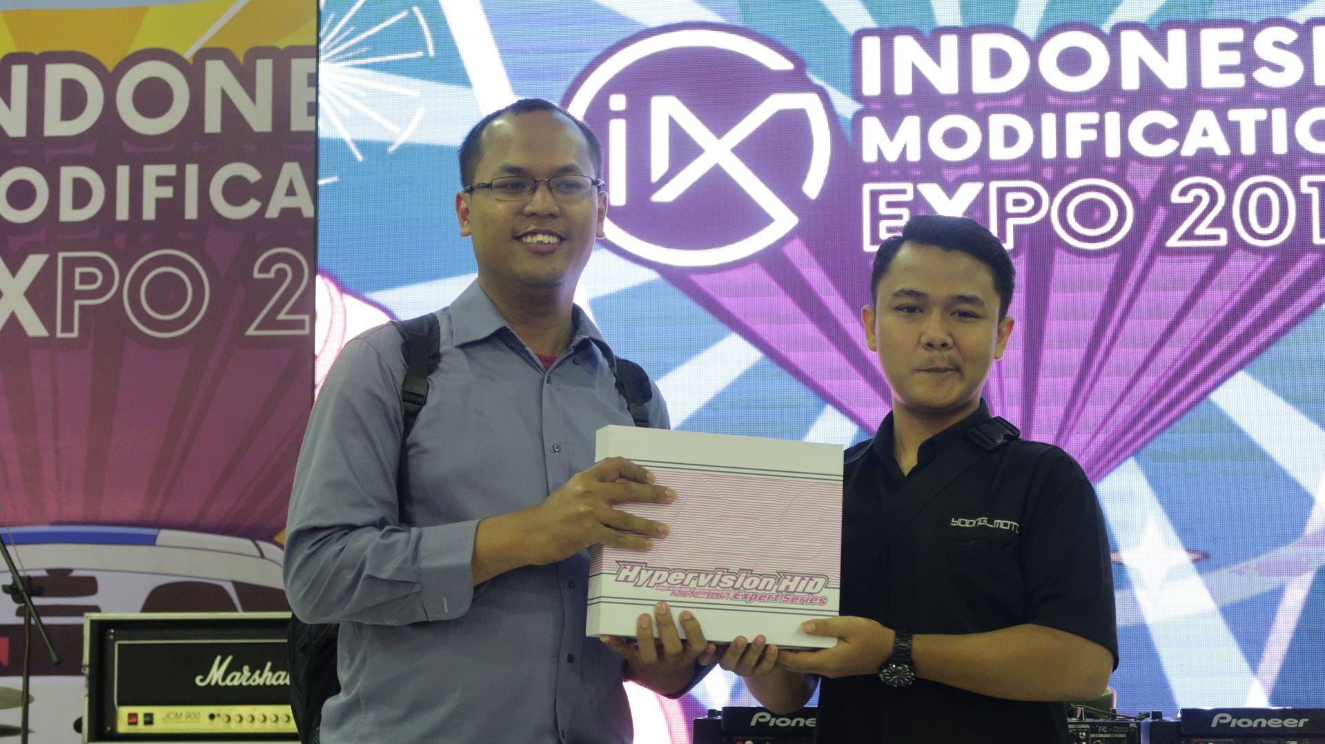 Imx giveaway (11)