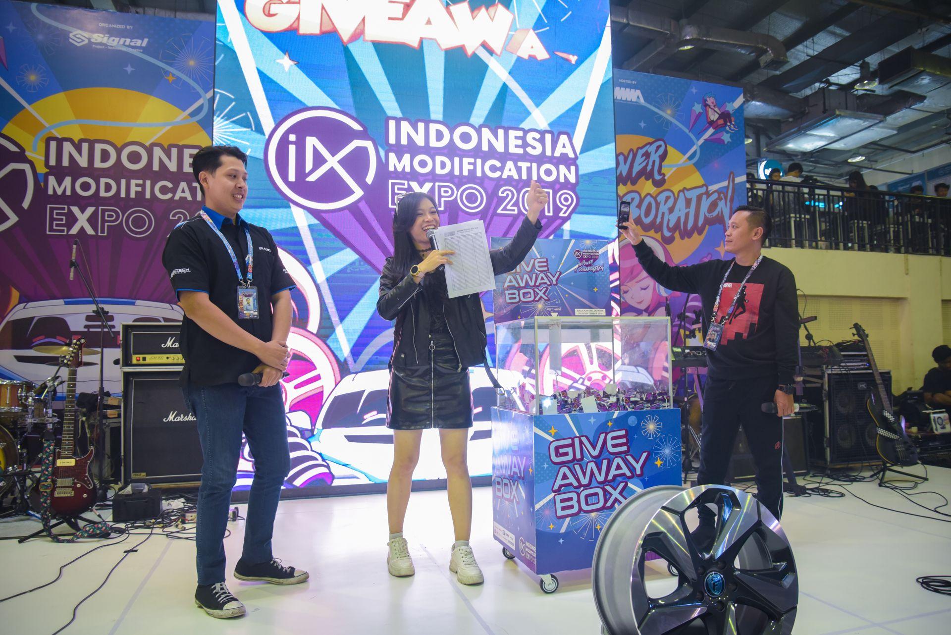 Imx giveaway (22)