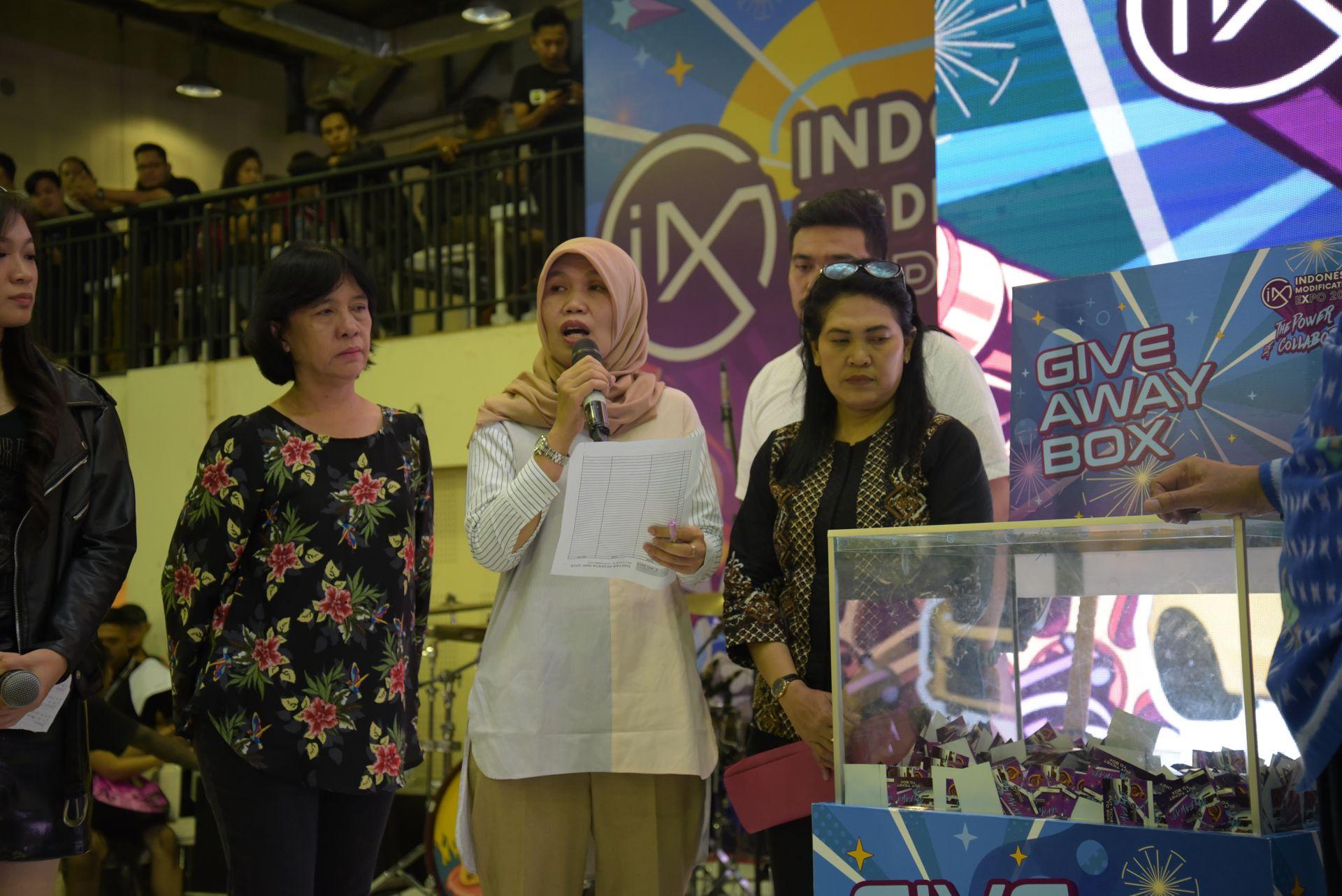 Imx giveaway (23)