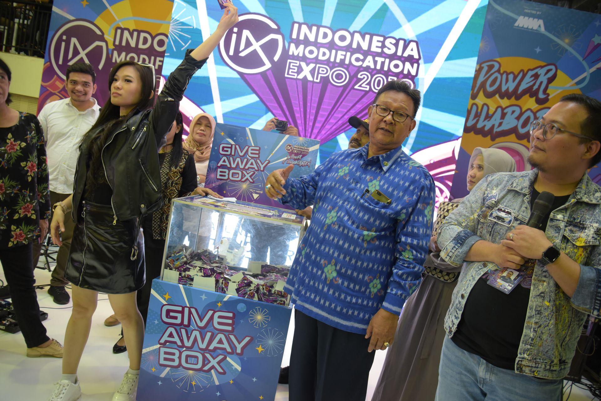 Imx giveaway (28)