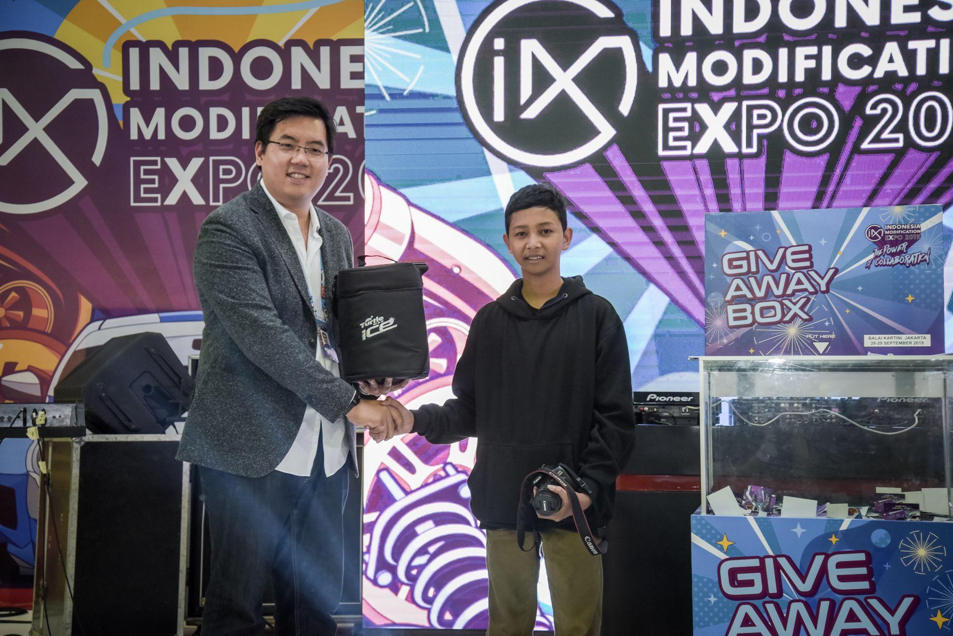 Imx giveaway (3)
