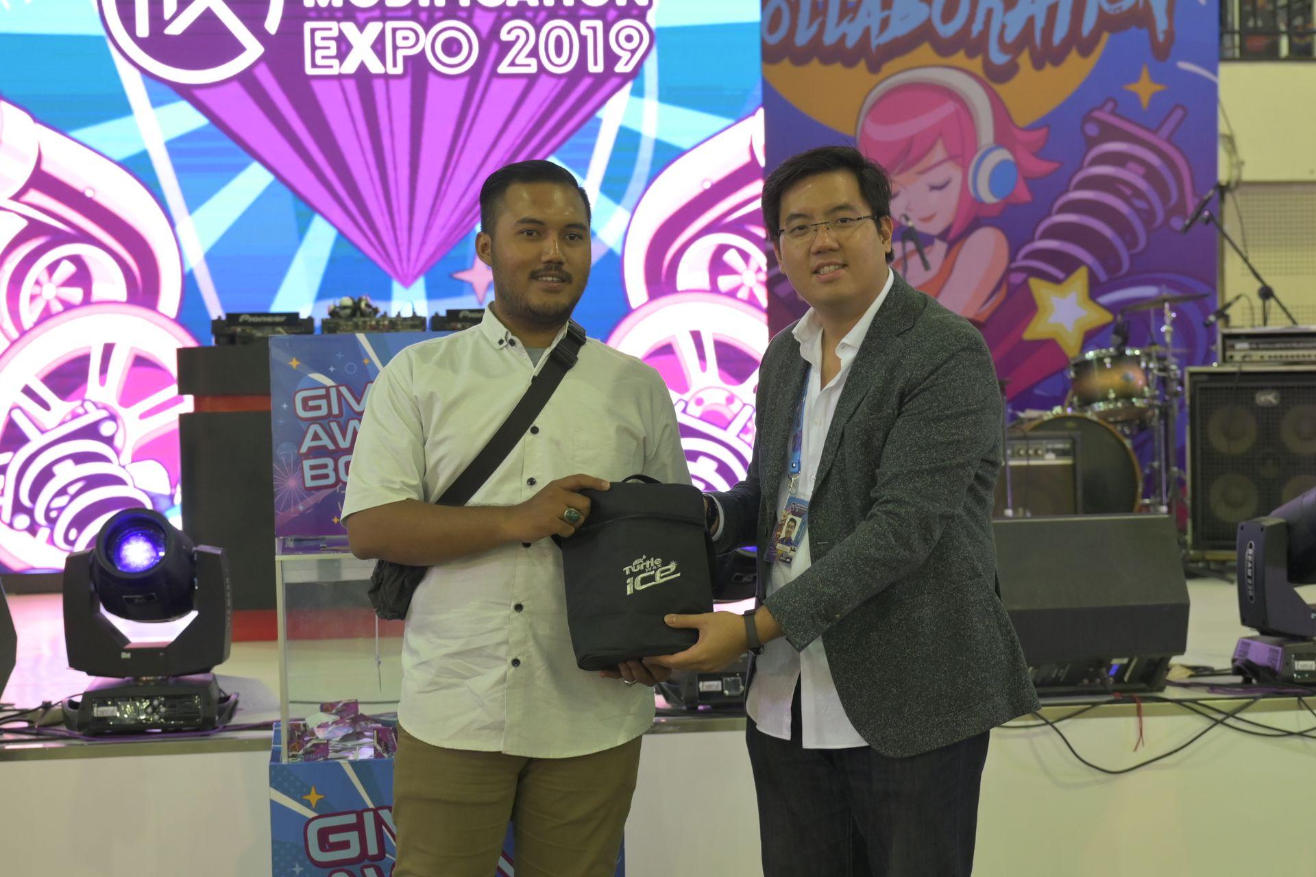 Imx giveaway (4)