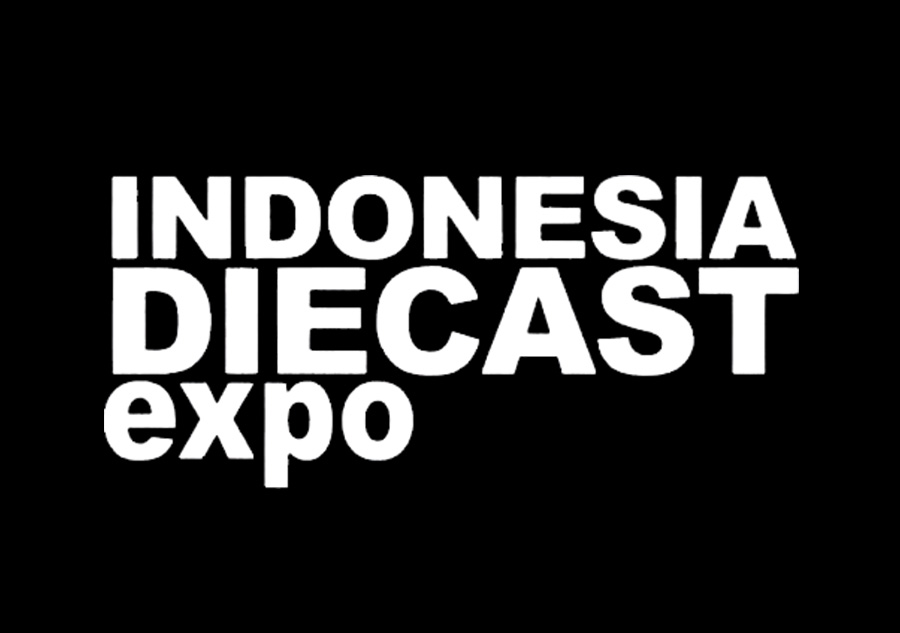 Imx indonesia diecast expo