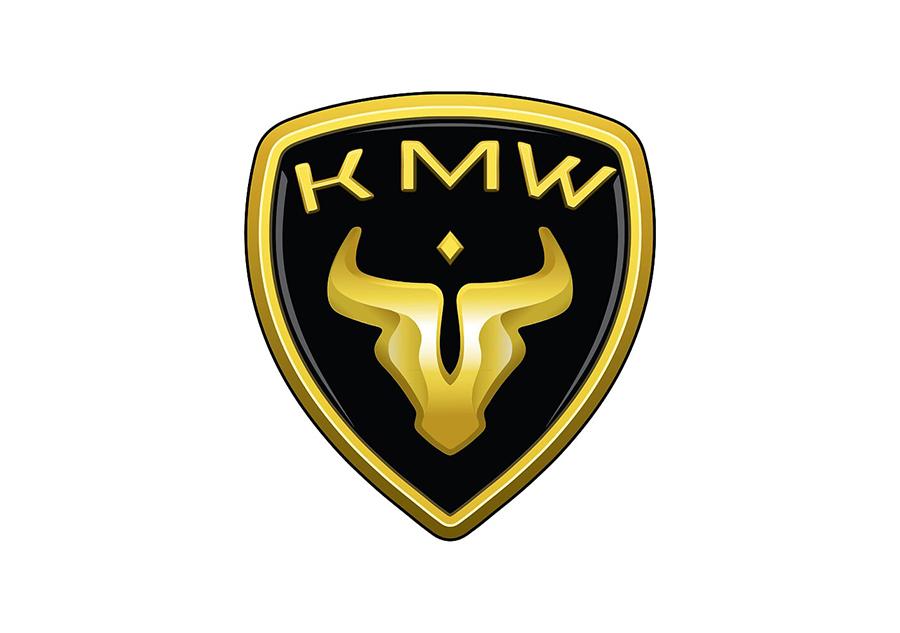 Imx kmw