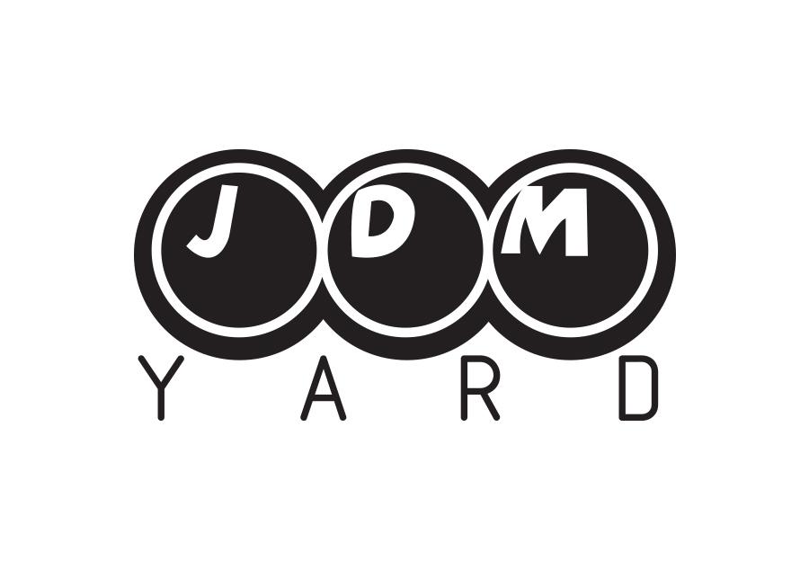 Jdm yard