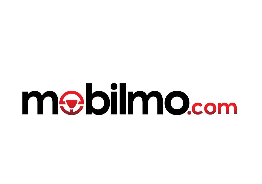 Mobilmo