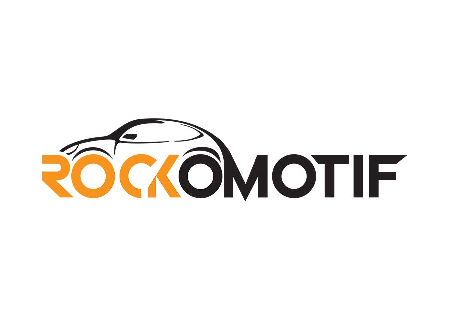 Rockomotif